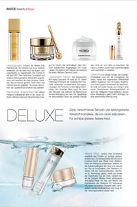 Inside beauty 04 2015 page 2 thumb