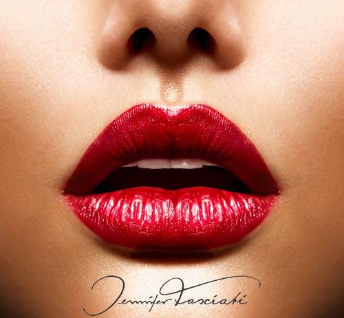 BLOG.Rote.Lippenshutterstock 135405131